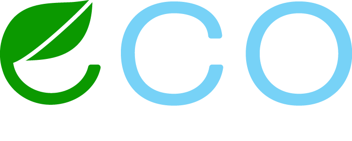 ECO Strategy Logo